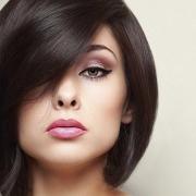 تغییر ظاهر موها، علامت کدام بیماری است؟