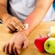 عوارض درمان های خانگی سوختگی